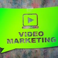 Come utilizzare il Video E-mail marketing per migliorare le conversioni del tuo eCommerce? Ecco la guida.