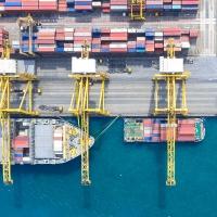 Article NameFranco Fabbrica e importazioni dalla Cina: differenze tra FOB e EXW