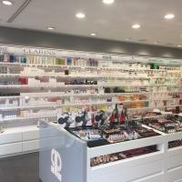 Pinalli rafforza la propria presenza in Italia: siglato l'accordo per l'acquisizione di dodici ulteriori negozi