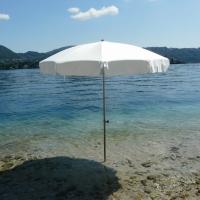 """Superinox di Maffei Srl. L'ombrellone per gli ambienti più """"difficili"""""""