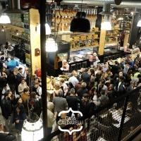"""""""Casa Caldarelli """", a Nola (NA) il nuovo punto di ristoro tra tradizione e innovazione"""