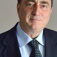 Elezioni Amministrative 2018 San Giuseppe Vesuviano (NA): Ivan Pasquale Casillo il candidato a sindaco della trasparenza e legalità