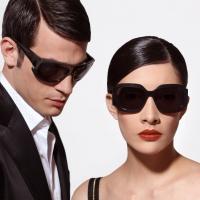 Acquistare occhiali online risparmiando è possibile, ma attenzione
