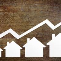 Mutui prima casa: LTV in aumento di oltre 7 punti percentuali