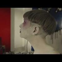 DIRA presenta BLA BLA BLA secondo video tratto dall'album Mi psicanalizzai