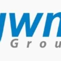On line il nuovo sito di GWM Group
