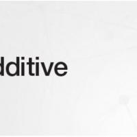 CERN sceglie Simufact Additive per la simulazione dei metalli