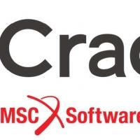Software Cradle Lancia la versione 14 di scSTREAM, scFLOW, SC/Tetra e scPOST