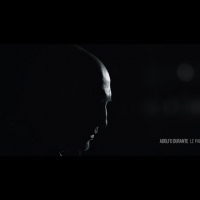 ADOLFO DURANTE presenta LE PAROLE VERE... GUARDA IL VIDEO