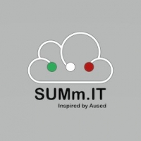 "Ecco il programma del SUMm.IT 2018: ""No User Group? Ahi! Ahi! Ahi!"""