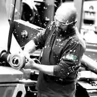 Laurini Officine Meccaniche all'insegna dell'innovazione: si amplia il dipartimento riparazione e revisione macchine