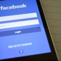 Facebook migliora il proprio sistema di 2FA aggiungendo il supporto per le app di autenticazione