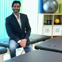 Social Academy Onlus: da Settembre al via ai corsi di formazione dedicati alle varie tipologie e tecniche di massaggio