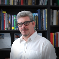 L'ultimo lavoro di ricerca dell'esperto di marketing Emmanuele Macaluso sarà dedicato alla divulgazione scientifica