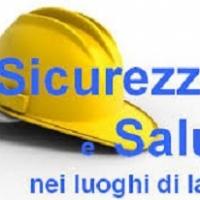 Sicurezza nei luoghi di lavoro, aggiornato il D.lgs 81/2008