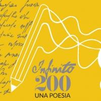 L'etichetta discografica Neverland Records al Festival Internazionale della Poesia di Genova con il progetto Infinito 20