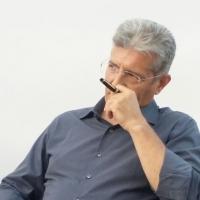 Ritrovarsi di Raffaele Messina