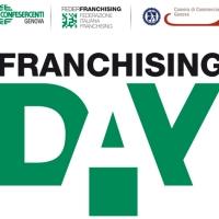DIÈTNATURAL AL FRANCHISING DAY DI GENOVA - L'evento per conoscere le eccellenze italiane ed estere per il rilancio economico in Italia