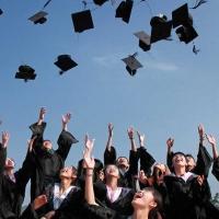 Sicurezza sul lavoro: il concorso per le tesi di laurea