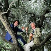 Evergreen Life Products cresce nel mercato italiano e accelera all'estero: fatturato 2017 a +18% per l'azienda friulana che ha brevettato l'Infuso di Foglie d'Olivo