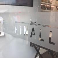 Pinalli apre tre store in Umbria