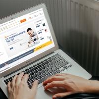 Acquistare su Alibaba è sicuro? Ecco come evitare problemi
