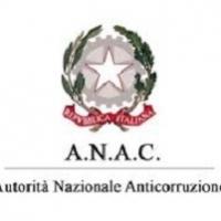Vigilanza privata, nuove linee guide Anac sull'erogazione del servizio