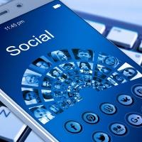 Social Commerce: perché è importante per il tuo business in dropshipping?