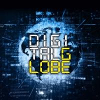 Digital Globe Mostra d'Arte