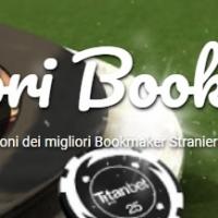 I migliori bookmakers
