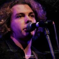 """ANDREA PACINI:  """"IL MISTERO DEL TUO AMORE""""  è il singolo d'esordio del giovanissimo cantautore rock"""