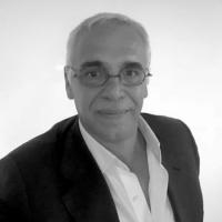 Carlo Rosati vola nel CDA di Cynny