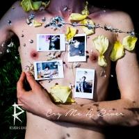 In radio il vibe brit pop con accenti funky dei River's End: rilasciato il loro EP di debutto Cry Me A River!