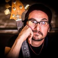 """Esce """"L'ORDINE DELLE COSE GAMBERE""""  il nuovo EP di LUCA ORSINI"""