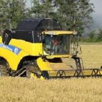 Noleggio macchine agricole, una pratica ancora poco diffusa in Italia