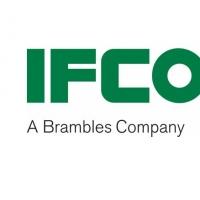IFCO partecipa a Macfrut 2018 con i propri contenitori ecosostenibili e riutilizzabili