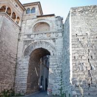 Cosa vedere in Umbria? Un Itinerario etrusco lungo questa regione