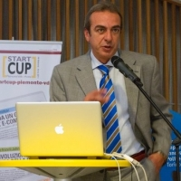 Koobcamp S.r.l. nomina Claudio Montesion nuovo General Manager Italia
