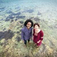 Il Maria Mazzotta duo in Francia tra Marsiglia e Bordeaux per un viaggio nei suoni del Mediterraneo