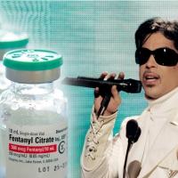 Uno dei più pericolosi farmaci prescritti: il Fentanyl