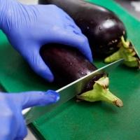 Sicurezza alimentare: come prevenire i rischi di contaminazione