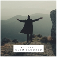 Ellency, è uscito il nuovo singolo