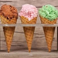 White Ice Summer, a Napoli i migliori maestri gelatieri d'Italia giovedì 21 giugno a Palazzo Caracciolo per la festa del solstizio d'estate