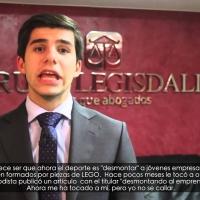 DIDAC SANCHEZ : IL CONTROVERSO IMPRENDITORE BATTE IN RITIRATA