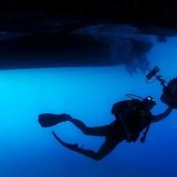 Tesori sepolti, il mare e il suo museo nascosto