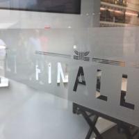 Pinalli: entro Luglio altri quattro beauty store  aprono in Piemonte