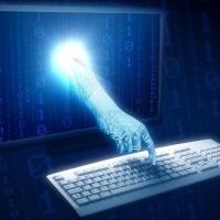 ESET scopre InvisiMole, lo spyware che trasforma il computer in una videocamera