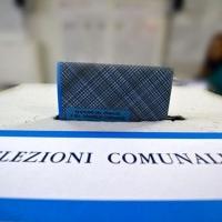 E' caos a San Giuseppe Vesuviano (NA): ballottaggio Catapano- Ambrosio, sfida all'ultimo voto. I candidati di Casillo dicono NO ad un eventuale apparentamento