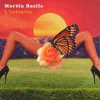 """Martin  Basile  e  """"L'infinito"""":  quando  la  Trap  incontra  la   poesia"""