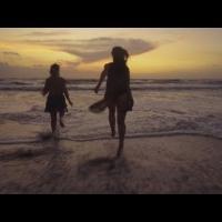 PIQUED JACKS presentano WILDLY SHINE... Un brano prodotto dalla band insieme a MICHEAL BEINHORN (Soundgarden, RHCP)